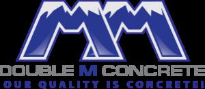 Double M Concrete