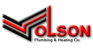 Olson Plumbing and Heating