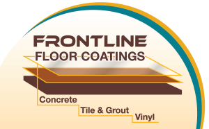 NEW-FL-Floor Coatings Circle logo