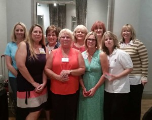 Professional Group Construction Women Colorado Springs